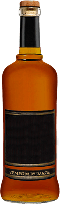 Emperor Chateau Pape Clement Finish rum